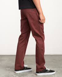 Husky Boys Pants Size Chart Week End Stretch Pants