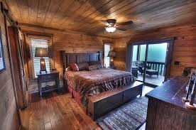 cabin furniture ideas. Cabin Furniture Ideas. Log Ideas Master Bathroom Modern Bedroom Of Decorating