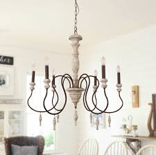 6 Light Candle Chandelier Donnelly 6 Light Candle Style Classic Traditional Led Chandelier