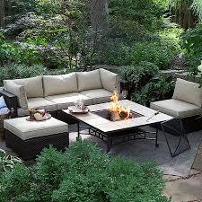 propane patio fire pit. Propane Patio Fire Pit Elegant Unique Set