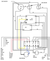 well pump control box wiring diagram franklin well pump control franklin pump control box wiring diagram nodasystech com