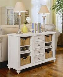 Living Room Console Cabinets  Storage IdeasLiving Room Console Cabinets