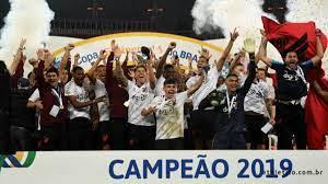Copa do Brasil 2020: jogos, times, onde assistir, tabela, premiação