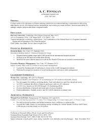 Argumentative Essay For Sale Paper Writing Service Degree