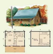 Small Picture Best Small Log Cabin Plans taylor log home and log cabin floor