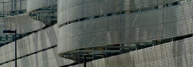 installing corrugated roofing panels corrugated panels galvanized steel corrugated roof panel