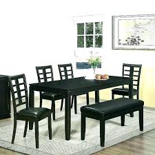 target dining table set target kitchen table sets target kitchen table clearance dining room sets 5 gallery clearance kitchen table target kitchen table