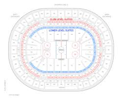 Colorado Avalanche Seating Chart With Seat Numbers Colorado Avalanche Vs Montreal Canadiens Suites Mar 21
