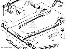 honda cl450 scrambler 1972 k5 usa swingarmdrive chain_mediumhu0030f6s18_e0ba 2002 ford f 450 fuse box diagram,f free download printable wiring,