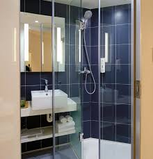 a e form with your requirements and we will give you a free estimate and guide you to pick the right type of glass shower door within your budget