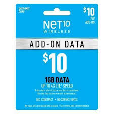 Straight talk nano sim card for at&t tower gsm network activation kit. Straight Talk Phone Cards Target