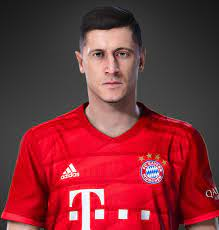 FC Bayern München - KONAMI Official Partnership | PES - eFootball PES 2020  Official Site