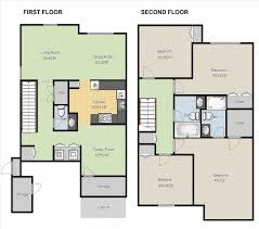 bathroom floor plans 10x10 inside 10 new post master bathroom floor plans 10x10 visit bathideas