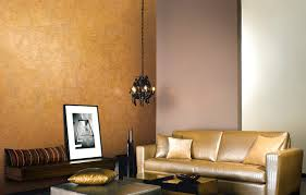colourdrive home painting service company asian paint crinkle texture