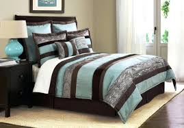 full size of images of bedding sets brown duvet covers queen blue and brown duvet