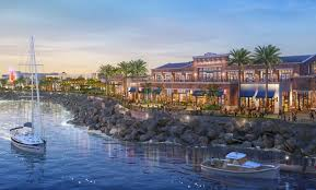 king harbor legacy tenants to be preserved in new waterfront development