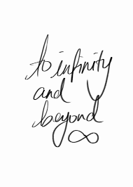 Infinity Quotes Infinity Love Quotes Beautiful Best 100 Infinity Quotes Ideas On 45
