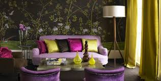 Small Picture Home Decorating Color Trends 2017 Fallwinter Color Trends 2017