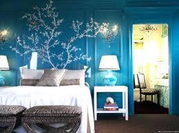 turquoise fur rug teenage girl bedroom ideas for small rooms teak wood canopy bed purple fur