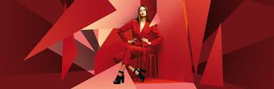 Devenir Designer De Mode Devenir Personal Shopper Ou Image Consultant Dans La Mode
