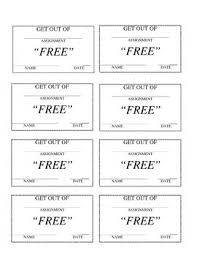 Free Pass Template Get out of Homework Pass No Homework Pass Homework Pass 2