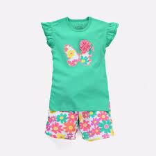 Kids Designer Kids Designer Clothes Sets Sale Buy Branded Kids Clothes Guangzhou Kids Clothes Baby Boutique Clothing Product On Alibaba Com