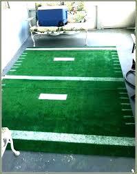 football area rug football field runner mat area rug alabama football field rugs nfl football field