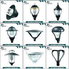 amazing led garden lights low voltage for landscaping light sets landscape lighting sets lights low voltage elegant electric garden lights low voltage and