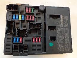 12v fuse box location wiring wiring diagram instructions fuse box for small boat at Fuse Box 12v