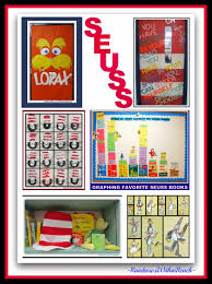 as well Snapshot image of Halloween Count and Color Worksheets 3 and 4 besides Best 25  Classroom displays ideas on Pinterest   Class door in addition 16 best time capsule images on Pinterest   Time capsule kids furthermore  besides  together with  furthermore  together with Best 25  Dr seuss birthday quotes ideas on Pinterest   Doctor in addition Best 25  Time capsule kids ideas on Pinterest   Time capsule likewise Just 4 Teachers  Sharing Across Borders  Happy Birthday  Dr  Seuss. on best dr seuss images on pinterest school album book and ideas reading clroom hat day door time week worksheets march is month math printable 2nd grade