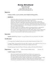 Cheerleading Coach Resume Google Search Professional Documents