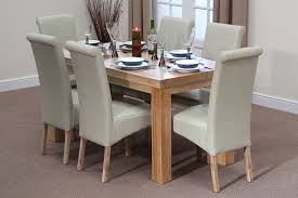 ebay uk faux leather dining chairs. leather dining room furniture the complete guide to buying faux chairs ebay model uk o