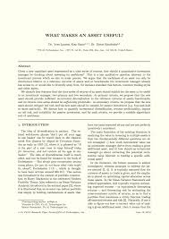 essay university example grade boundaries