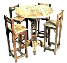 pub table ikea unique round pub table and chairs pub tables and chairs bar pub table pub table