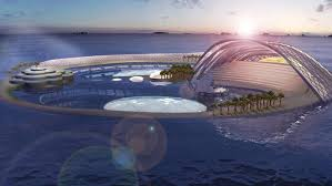 hydropolis underwater resort hotel. Fine Hydropolis The Proposed Underwater Hydropolis Hotel Planned For Dubai Never Came To  Fruition In Underwater Resort Hotel O