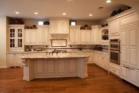 Kitchen Cabinets Orange County Kitchen Luxury Kitchen Cabinets House Exteriors
