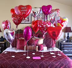 Nice Romantic Bedroom Ideas For Valentines Day 83 In Home Decorating Ideas  with Romantic Bedroom Ideas For Valentines Day