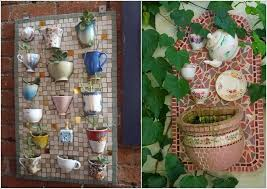 mosaic wall art 10 mosaic wall art ideas that will leave you mesmerized home decorate wall art outdoor