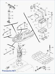 Terrific autometer tach wiring diagram images gallery contemporary and shift light