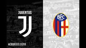 JUVENTUS VS BOLOGNA 2-0 / CRISTIANO RONALDO - YouTube