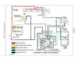 john deere stereo wiring diagram not lossing wiring diagram • john deere stereo wiring diagram schematic diagrams rh 4 fitness mit trampolin de john deere tractor radio wiring diagram john deere 4440 radio wiring