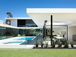 Small Picture 16 best Grand Designs Australia images on Pinterest Grand