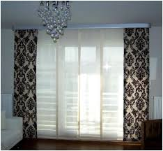 Contemporary Kitchen Curtains Co Contemporary Kitchen Curtain Ideas