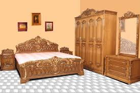 Shop For Bedroom Furniture Bed Room Set Manufacturer Furniture Shop In Kolkata