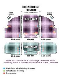 Radio City Concert Seating Chart Queen Mary Seating Chart Travel Guide