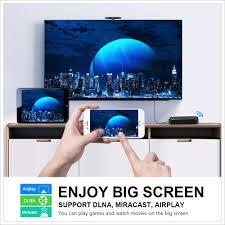 X96Q Android 10.0 Smart TV Box Allwinner H313 Quad Core 4K Youtube ' i  digiboksi x96 mini media playeri Tugi hääljuhtimine x96q Soodus! android  h96 max > Top < Turul-Kaubandus.cam