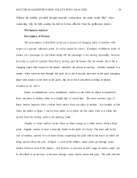 custom dissertation paper pdf