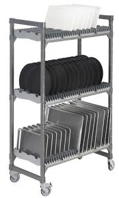 Kitchen Racks Stainless Steel Stainless Steel Trolley For Commercial Kitchens For Dishwasher