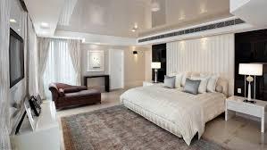 modern bedroom for couple. Brilliant For 12 Loving Modern Bedroom Ideas For Couples Amazing Design In Couple O