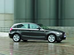 BMW 5 Series bmw 128i 2009 : 2013 BMW 1Series Prices Reviews And Pictures US News World. 2010 ...